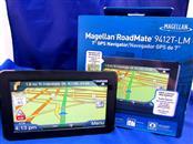 MAGELLAN ROADMATE 9412T-LM